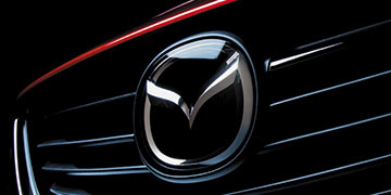 Image result for mazda service department