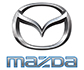 Blue Mountains Mazda